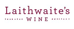 Special Offer from Laithwaite's Wine for British Airways members