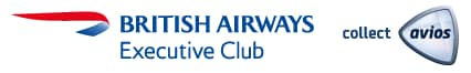 Special Offer from Laithwaites for British Airways members