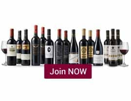tasting notes Bordeaux. overview Are you rich? Then you might like to explore Bordeaux, the world's most famous wine region and home to some of the world's most aristocratic wines.