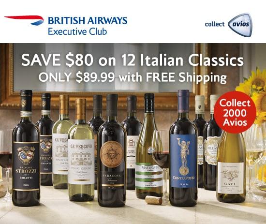 Wine Delivery Laithwaites Wine - What is recurring invoice online wine store
